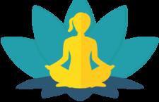 healthdab logo